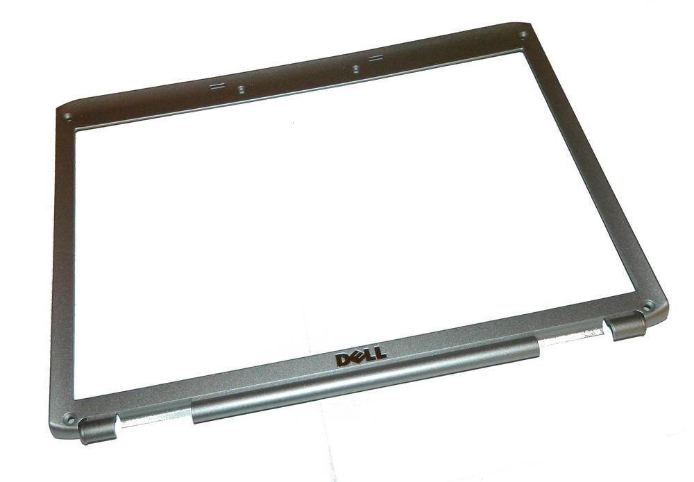 "Dell PM504 Inspriron 1521 15.4"" LCD Trim Bezel 