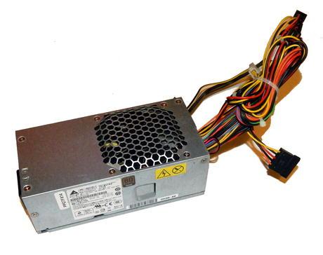 Viglen PPGTFX14 250W TFX Power Supply | Delta DPS-250AB-49L
