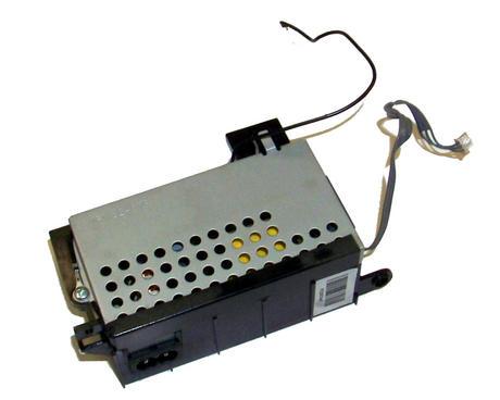 Epson 1PM324578 Stylus SX105 Printer Power Supply Thumbnail 1