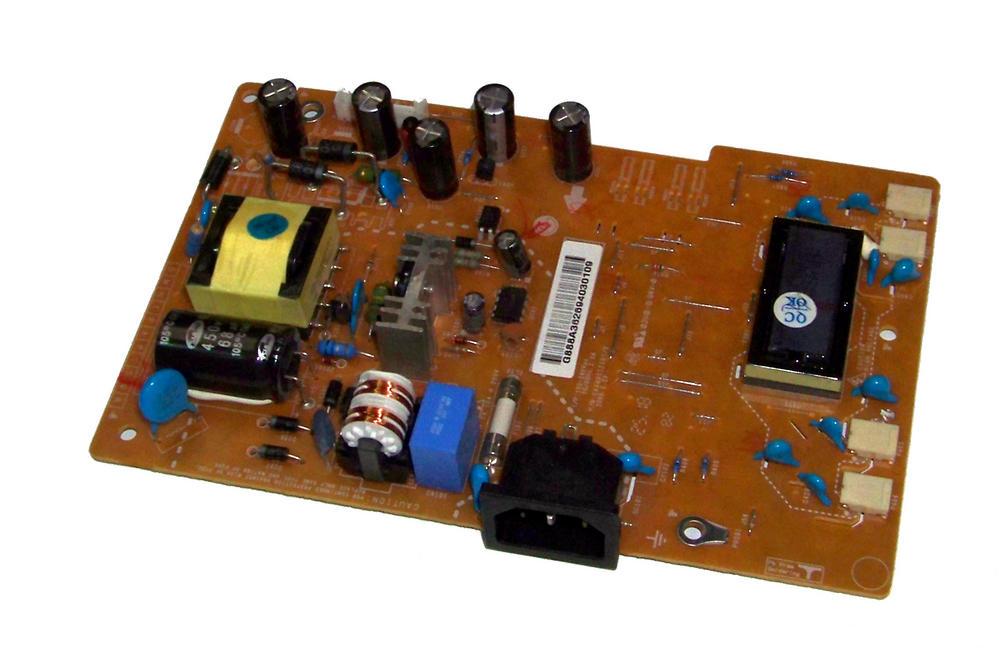 LG EAX40312103/0 Flatron L1742ST Monitor Power Supply