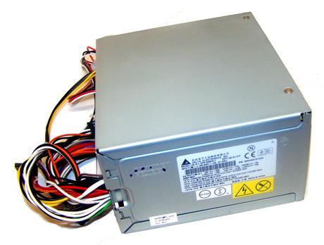 Delta DPS-400WB C Fujitsu AMILO Desktop PL3410 400W Power Supply