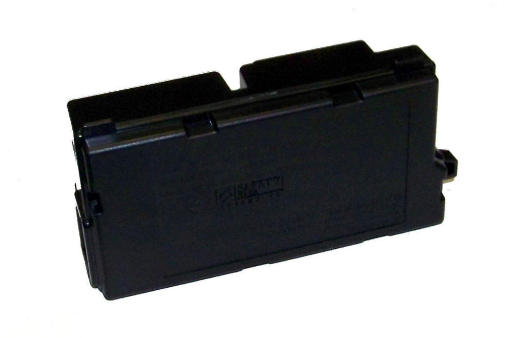 Canon K30352 Pixma MG2450 24VDC 0.63A Power Supply | QC4-7484