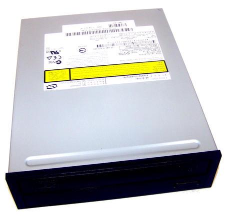 "Dell C3164 5.25"" IDE CD-RW DVD-RW Drive | ND-2100A"