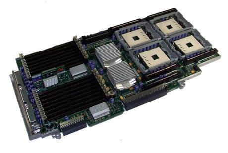 IBM 26K5096 eServer x445 Socket 603 SMP Board | FRU 13M7910