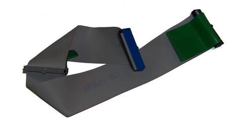 Compaq 108950-023 Deskpro EXM Optical Disk ATA 45cm Cable Thumbnail 1