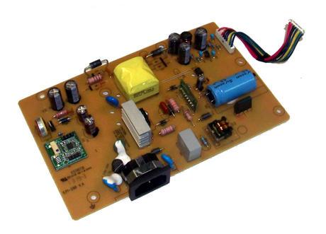 Lenovo 790LA1400A00R ThinkVision LT1952pwD Monitor AC Power Supply
