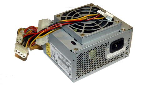 Delta DPS-200PB-143 F SFX 200W Power Supply | RM VP312 AiO