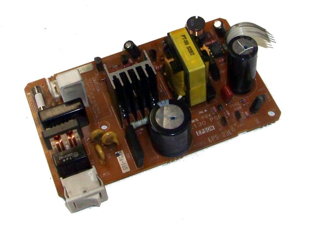 Epson 2012920-00 LX300 EPS-23E Power Supply
