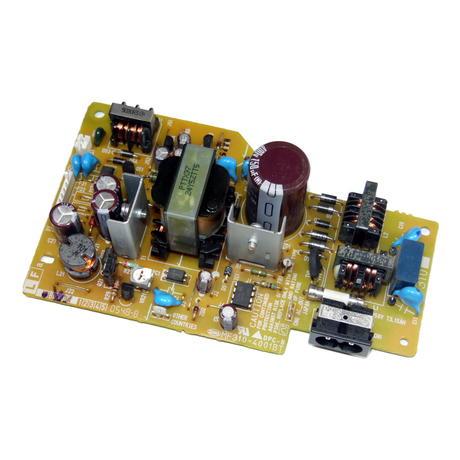 Canon HY7-2916-000 PIXMA MP780 Power Supply Unit | MF310-4001BT Thumbnail 1