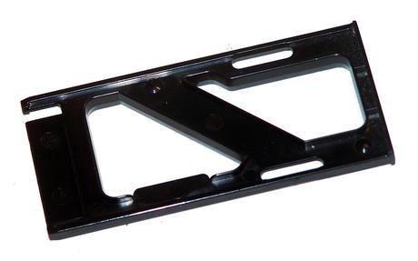 Dell F966G Latitude E4300 Express Card Blank Slot Filler Thumbnail 2