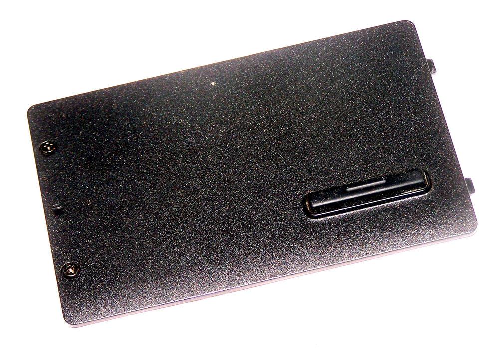 Acer EBZL1009016 Aspire 3000 Hard Disk Drive Door Cover