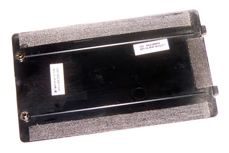 Acer EBZL1009016 Aspire 3000 Hard Disk Drive Door Cover Thumbnail 2