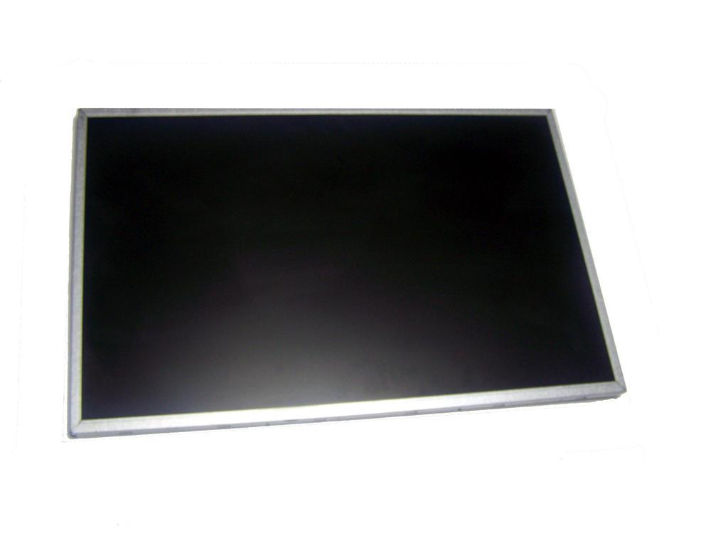 "Samsung LJ96-03731H LTM190M2-L31 19"" WXGA 1440x900 Matte TFT LCD Panel"