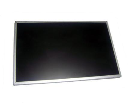 """Samsung LJ96-03731H LTM190M2-L31 19"""" WXGA 1440x900 Matte TFT LCD Panel Thumbnail 1"""