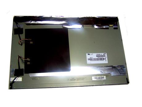 """Samsung LJ96-03731H LTM190M2-L31 19"""" WXGA 1440x900 Matte TFT LCD Panel Thumbnail 2"""