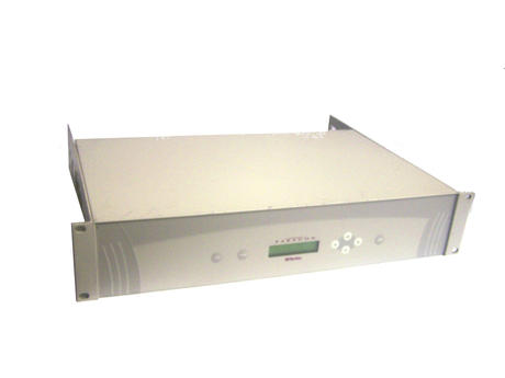Raritan UMT1664AB Paragon 64-port Model UMT1664 with Brackets