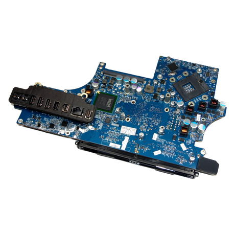 Motherboards | Team Spares