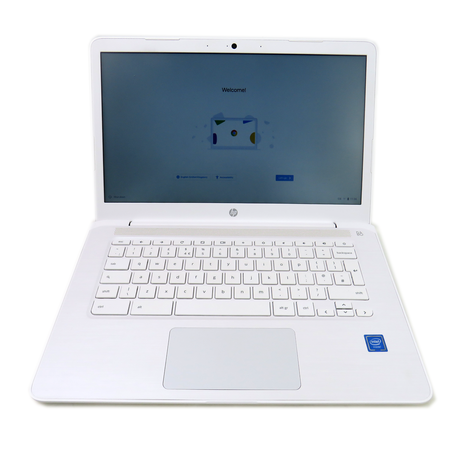 HP 14-ca051sa 14"