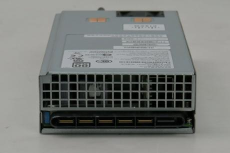 Cisco UCSC-PSU2-1200 V02 1200w Hot Swap Power Supply for Cisco UCS, Tested Thumbnail 2