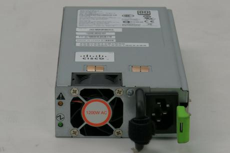 Cisco UCSC-PSU2-1200 V02 1200w Hot Swap Power Supply for Cisco UCS, Tested Thumbnail 5