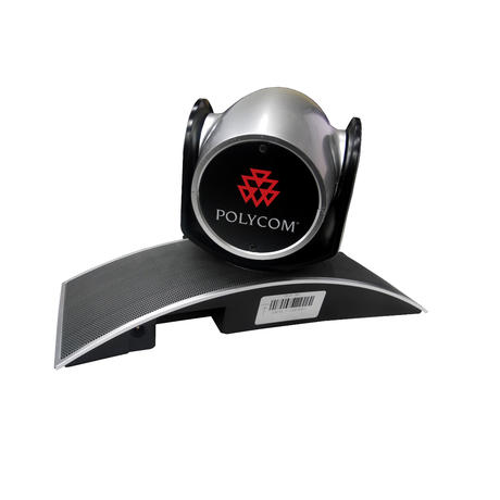 Polycom 1624-23412-001 EagleEye III MPTZ-6 1080P HD Camera Thumbnail 2