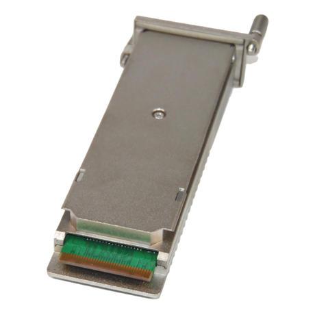 Cisco 10-1991-02 10GBASE-LX4 Transceiver Module | XENPAK-10GB-LX4 Thumbnail 2