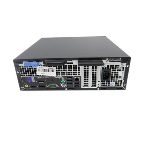 Dell OptiPlex 7050 SFF | Intel i5 6500 @ 3.20GHz| 8GB RAM | No HDD