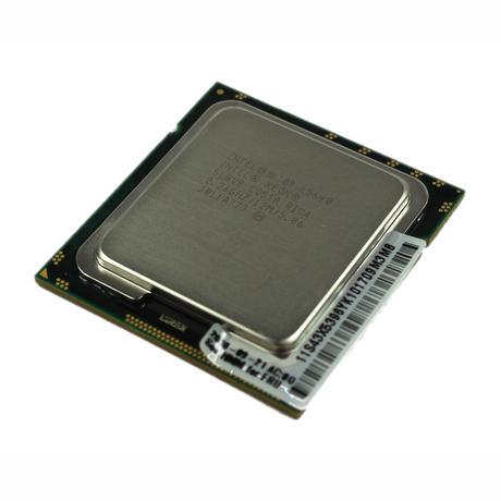 Intel SLBV8 Xeon L5640 2.26GHz Socket 1366 Processor
