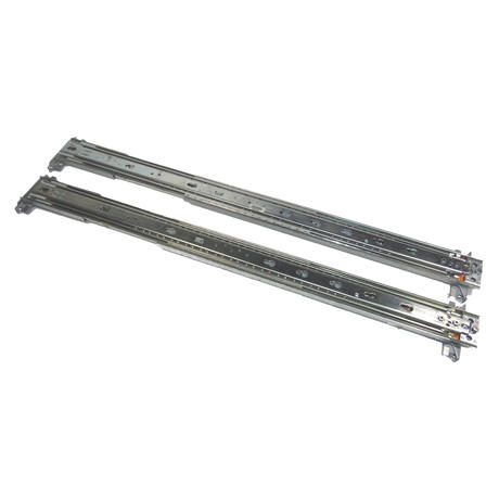 HP 374504-001 ProLiant DL580 G5 G6 G7 Rackmount Rails | Inner And Outer