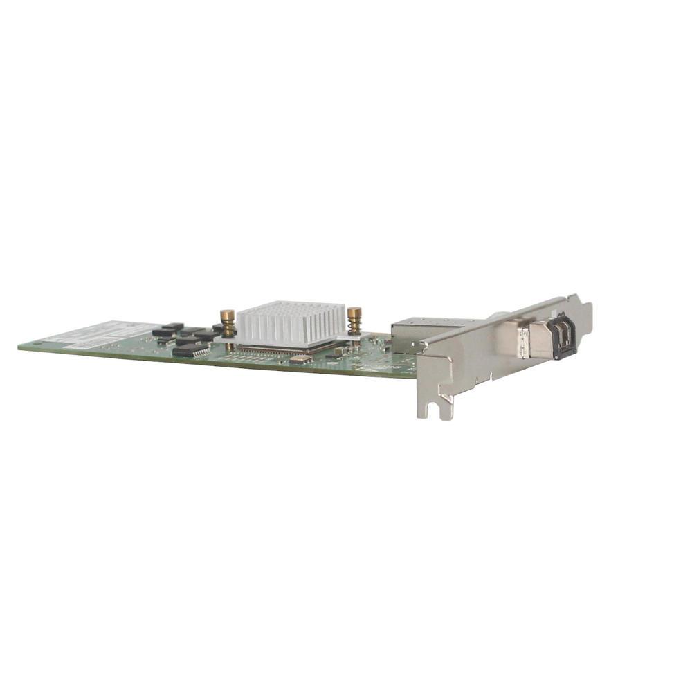 HP AP769-60001 single Port Brocade | Adapter Card