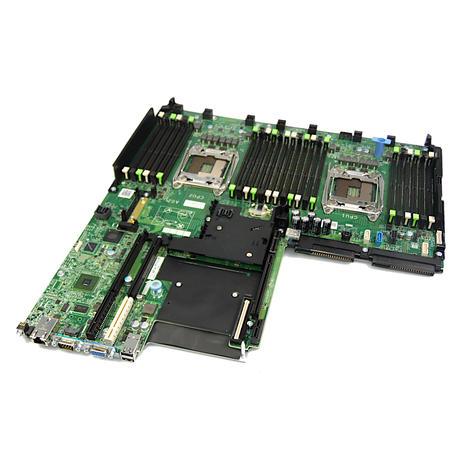 Dell 2C2CP PowerEdge R630 Dual LGA 2011 Socket R Motherboard
