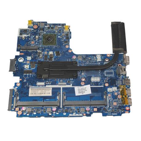HP 773073-601 ProBook 455 G2 Motherboard