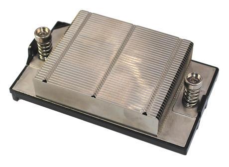 Dell M112P PowerEdge R620 Heatsink Thumbnail 1