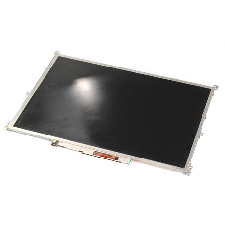 "Dell Y272G Latitude 14.1"" WXGA Matte HD LCD Screen"