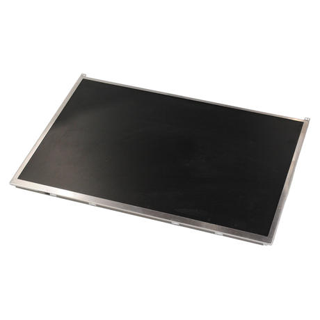 "Dell 0WF66C 14.1"" WXGA Matte HD LCD Screen"