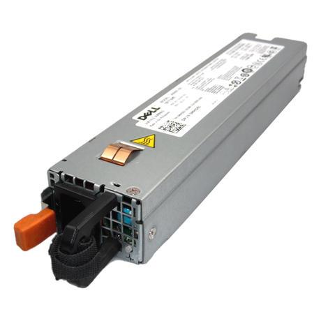 Dell MHD8J PowerEdge R410 500W Power Supply | A500E-S0