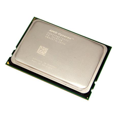 AMD OS6275WKTGGGU Opteron 6275 2.3GHz 16-Core Socket G34 LGA 1944 Processor