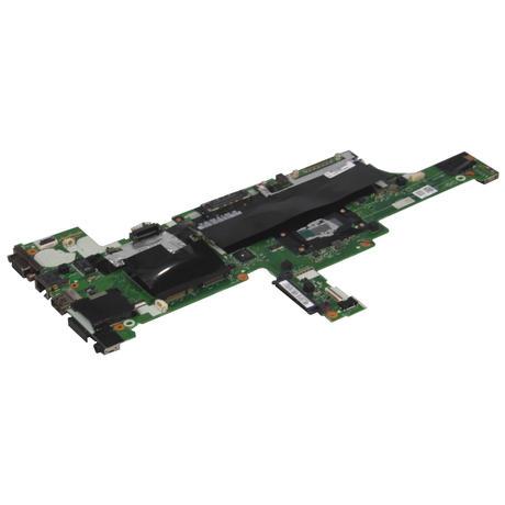 Lenovo 45102901005 AIVLO U05 ThinkPad T450 Motherboard