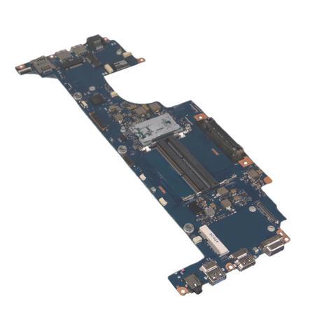 Toshiba FUX2SY1 Portégé Z30-B Motherboard
