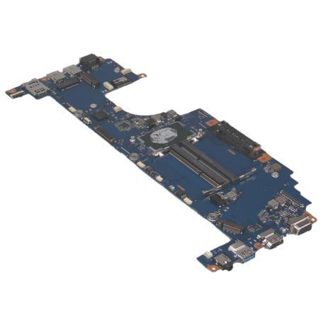 Toshiba FUX3SY2 Portégé Z30t-C-14L Motherboard