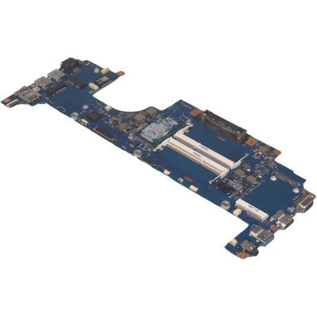 Toshiba FAUXSY4 Portégé Motherboard