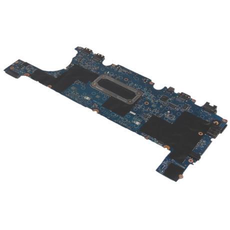 Dell H7Y7K Latitude E7270 Motherboard