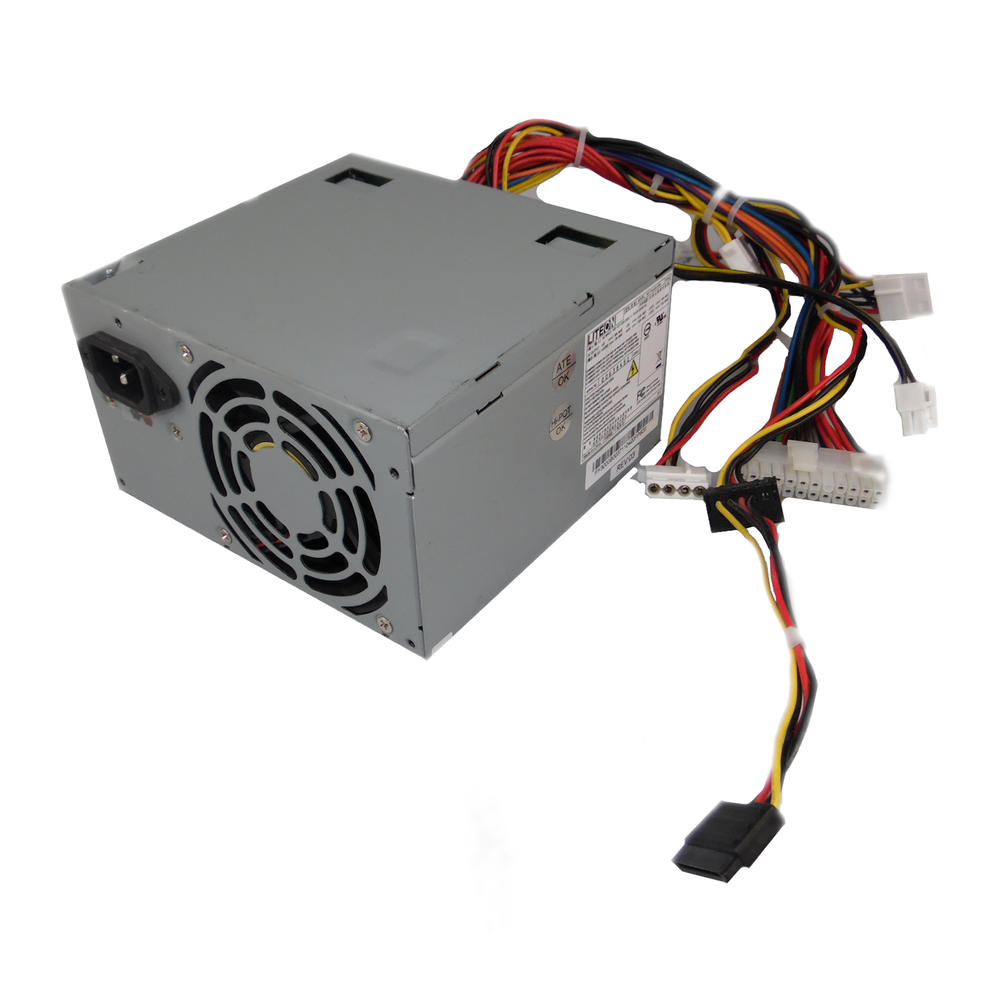 Liteon PS-6301-08A 480W Power Supply