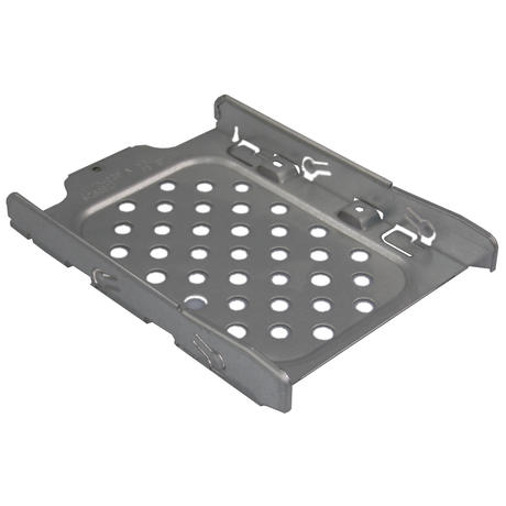 "Fujitsu MZ60021 Rack Removable Frame For 3.5"" Hard Drive 