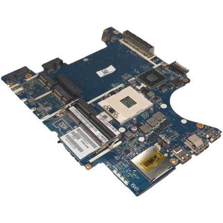 Dell 34C90 Latitude E5430 Motherboard
