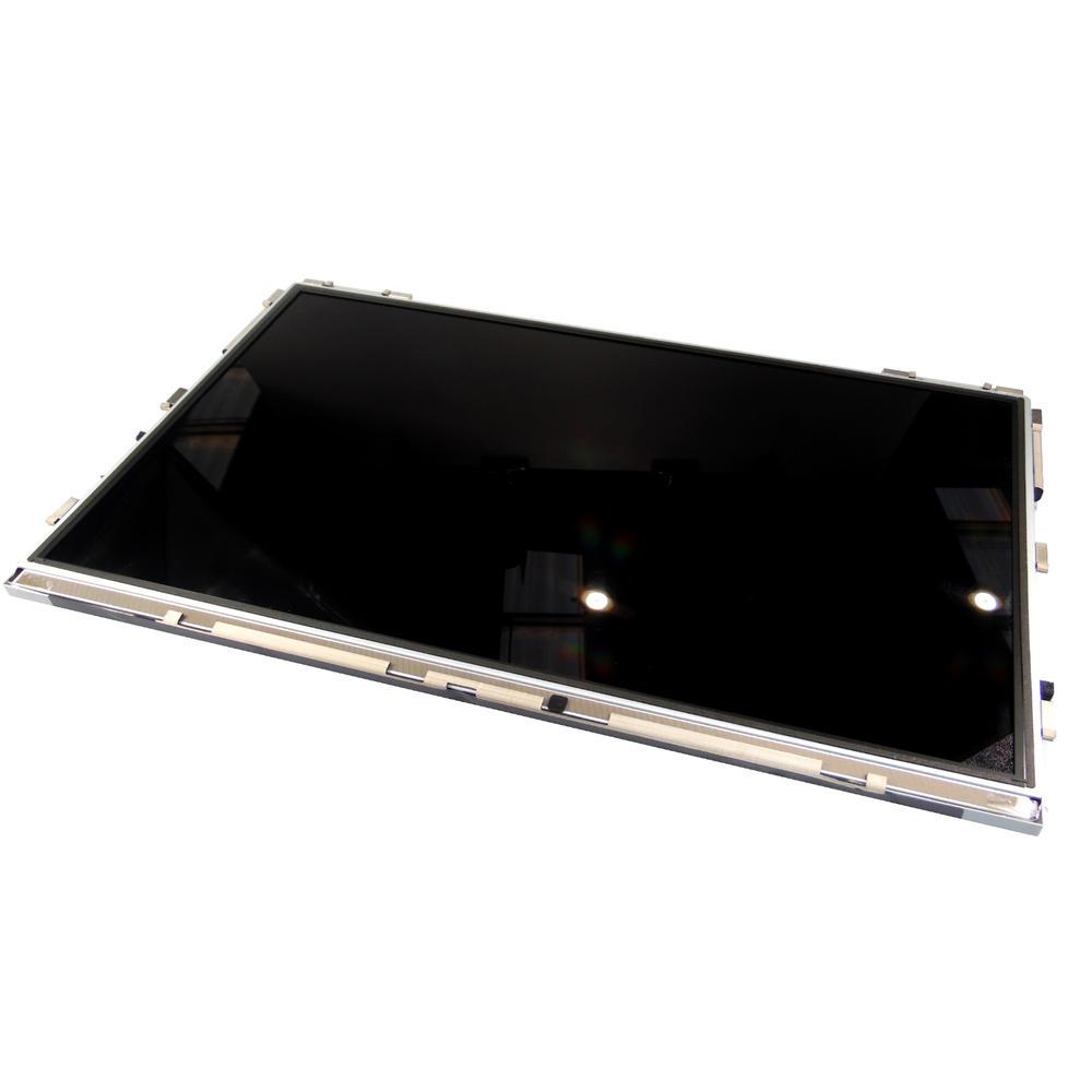 "Apple LM270WQ1 (SD) (C2) IMac 27"" LCD Panel"