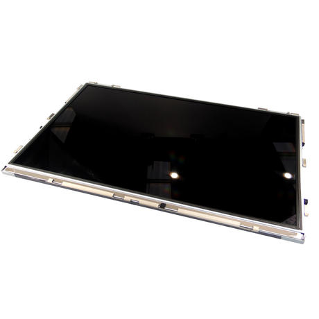 "Apple LM270WQ1 (SD) (C2) IMac 27"" LCD Panel"
