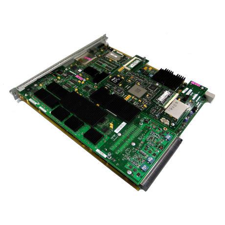 Cisco Catalyst 6500 Supervisor Engine 32 WS-SUP32-10GE-3B