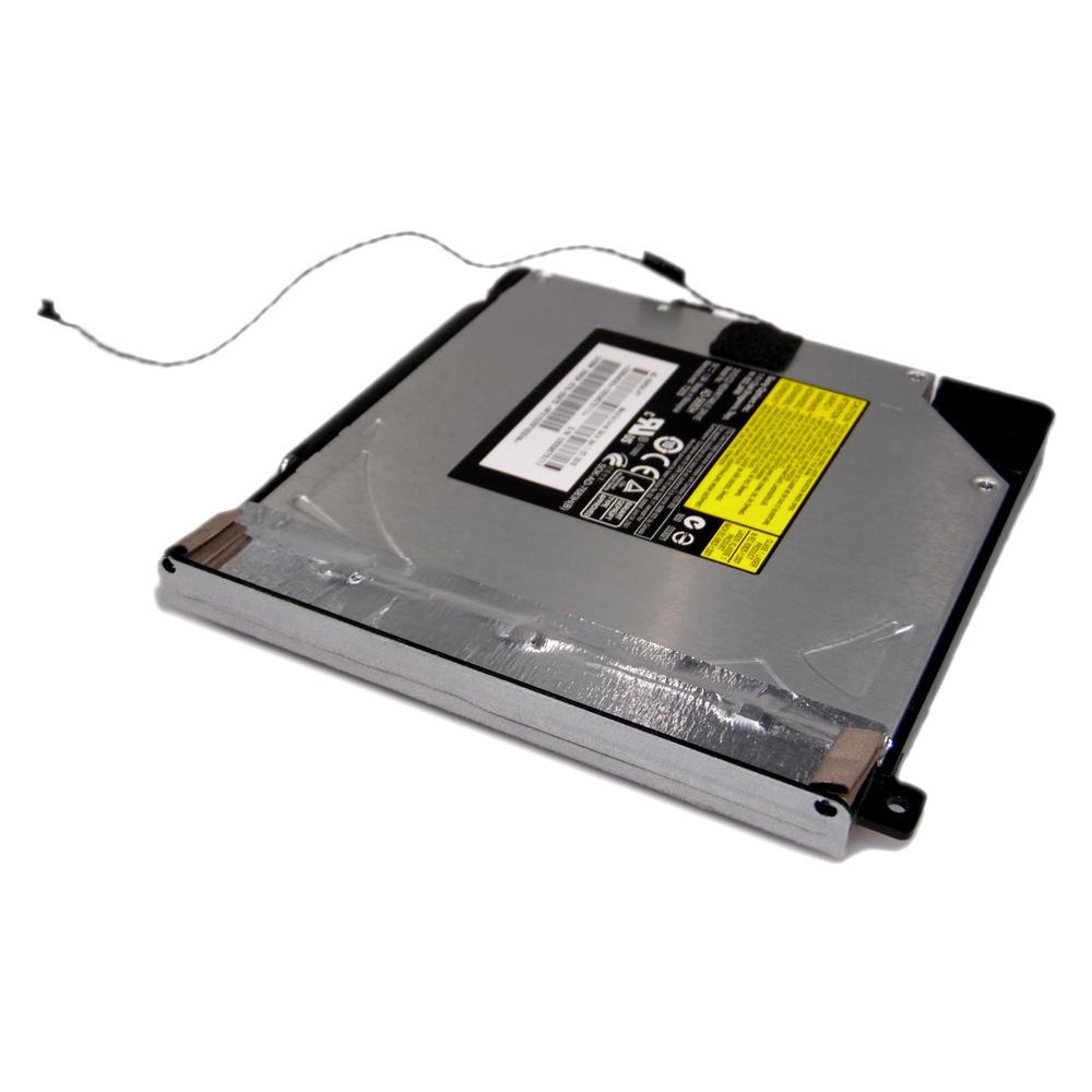 "Apple 678-0587D iMac 21.5"" A1312 SATA DVD Drive | AD-5680H"