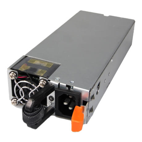 Dell G24H2 PowerVault DL2200 750W Power Supply | 7001531-J100